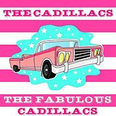 Play & Download The Cadillacs by The Cadillacs | Napster