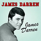 James Darren by James Darren