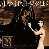 Play & Download Rockinghorse by Alannah Myles | Napster