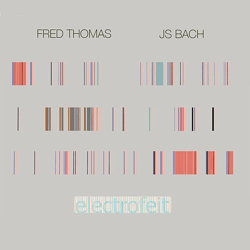 Play & Download Electrofeit by Johann Sebastian Bach | Napster