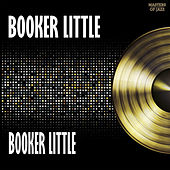 Play & Download Booker Little by Booker Little | Napster
