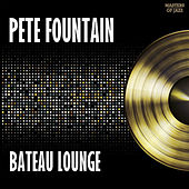 Pete Fountain At The Bateau Lounge by Pete Fountain
