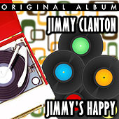 Jimmy's Happy by Jimmy Clanton
