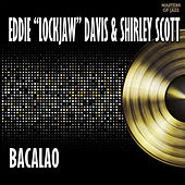 Play & Download Bacalao by Eddie