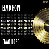 Play & Download Elmo Hope by Elmo Hope | Napster