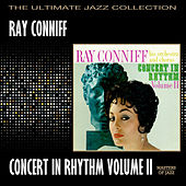 Play & Download Concert In Rhythm, Volume 2 by Ray Conniff | Napster