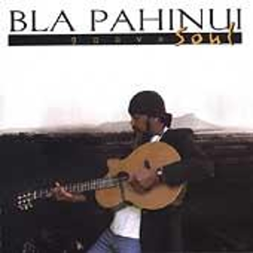 Play & Download Guava Soul by James 'Bla' Pahinui | Napster