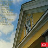Play & Download Rejcha:  Lenora, Three Fugues for Chorus, Harmonie der Sphären by Various Artists | Napster