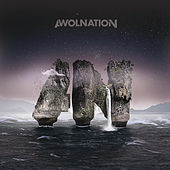 Play & Download Megalithic Symphony by AWOLNATION | Napster