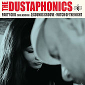 Play & Download The Dustaphonics by The Dustaphonics | Napster