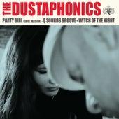The Dustaphonics by The Dustaphonics
