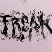 Freak by Ellen Allien