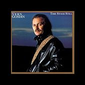 Play & Download Time Stood Still by Vern Gosdin | Napster