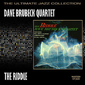 The Riddle by Dave Brubeck