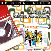 Play & Download Designs For Dancing by Les Elgart | Napster
