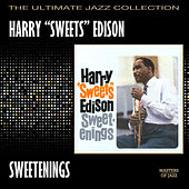 Play & Download Sweetenings by Harry