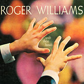 Play & Download With These Hands by Roger Williams | Napster