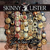 This Is War by Skinny Lister
