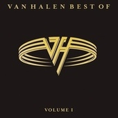 Play & Download Best Of: Volume I by Van Halen | Napster