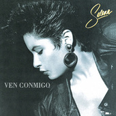 Play & Download Ven Conmigo by Various Artists | Napster