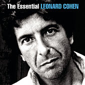 Play & Download The Essential Leonard Cohen by Leonard Cohen | Napster