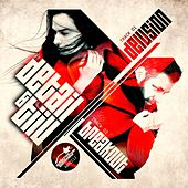 Play & Download Delusion / Breakout by Various Artists | Napster