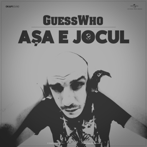 Play & Download A?a e jocul by The Guess Who | Napster