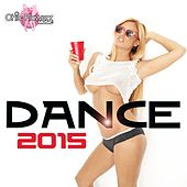 Dance 2015 by Various Artists