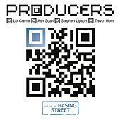 Play & Download Made in Basing Street by The Producers | Napster