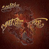 Play & Download Breathe Fire by The Solution | Napster