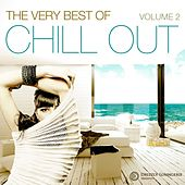 Play & Download The Very Best of Chill Out, Vol.2 by Various Artists | Napster
