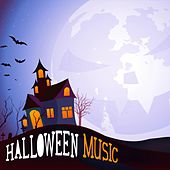 Play & Download Halloween Music by Various Artists | Napster