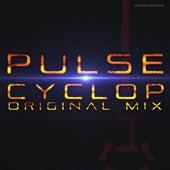 Cyclop by Pulse
