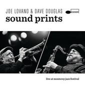 Live At Monterey Jazz Festival (Live At Monterey Jazz Festival) von Joe Lovano