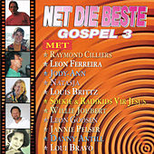 Play & Download Net Die Beste Gospel 3 by Various Artists | Napster