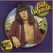 Play & Download Monkey Grip by Bill Wyman | Napster