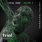 Trial Room, Vol. 2 by Various Artists