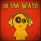 Play & Download Ultra Beatz by Various Artists | Napster