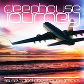 Deephouse Journey by Various Artists