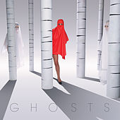 Play & Download Ghosts by Soviet | Napster