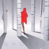 Ghosts by Soviet
