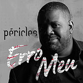 Play & Download Erro Meu by Péricles | Napster