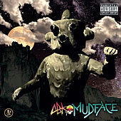 Play & Download Mudface by ABK | Napster