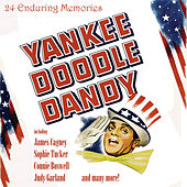 Play & Download Yankee Doodle Dandy by Various Artists | Napster