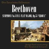 Beethoven: Symphony No. 3 In E Flat Major, Op. 55