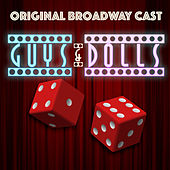 Play & Download Guys & Dolls by Various Artists | Napster