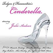 Rodgers & Hammerstein's Cinderella by Various Artists