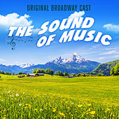 Play & Download The Sound Of Music by Various Artists | Napster