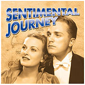 Play & Download Sentimental Journey by Various Artists | Napster