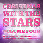 Play & Download Christmas With The Stars, Volume 4 by Various Artists | Napster